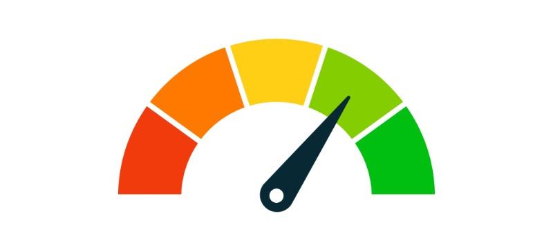 image-gauge-visual-colors